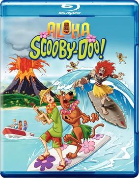 Scooby-Doo: Aloha Scooby-Doo!