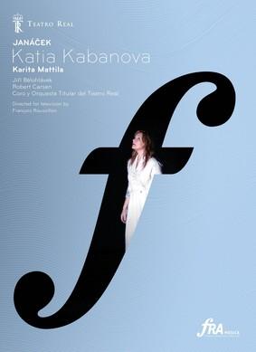Janacek: Katia Kabanova