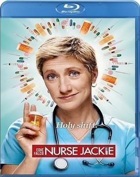 Siostra Jackie - sezon 2 / Nurse Jackie - season 2