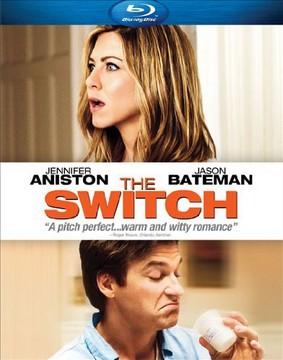 Tak to się teraz robi / The Switch