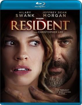 Rezydent / The Resident