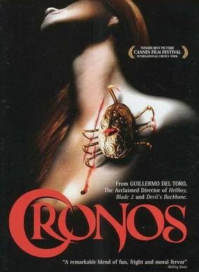 Chronos