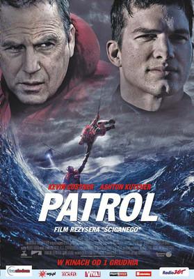 Patrol / The Guardian