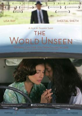 Niewidzialny świat / The World Unseen