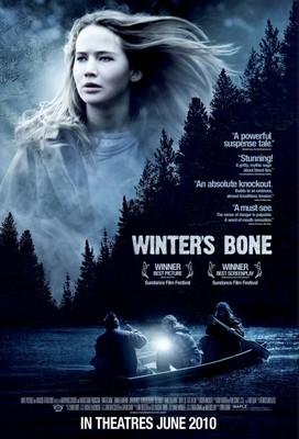 Do szpiku kości / Winter's Bone