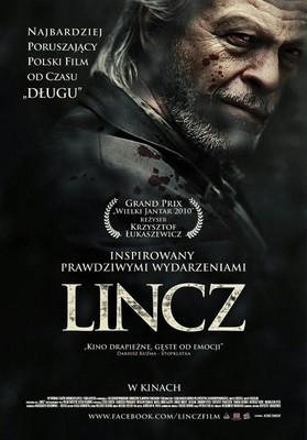 Lincz