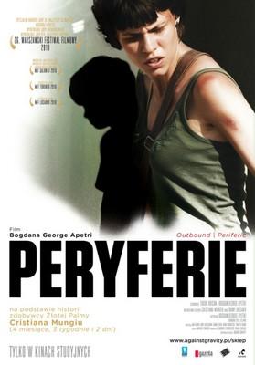 Peryferie / Periferic