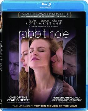 Między światami / Rabbit Hole