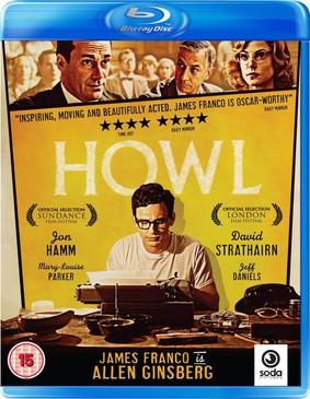 Skowyt / Howl