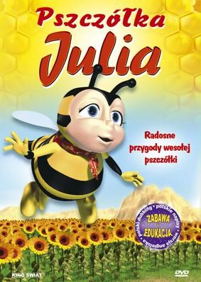 Pszczółka Julia / L'Apetta Giulia e la signora Vita