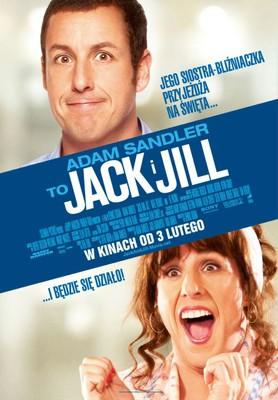 Jack i Jill / Jack and Jill