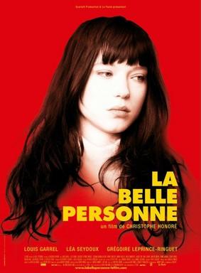Piękna / La Belle personne