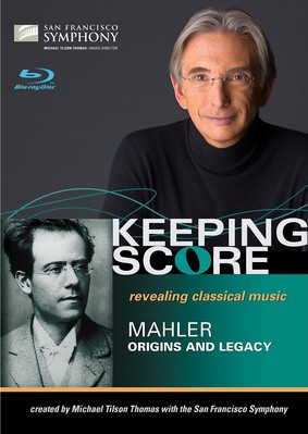Mahler: Keeping Score