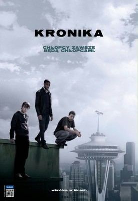 Kronika / Chronicle