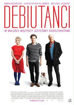 Debiutanci / Beginners