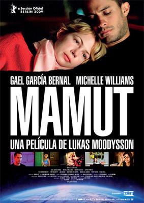 Mamut / Mammoth