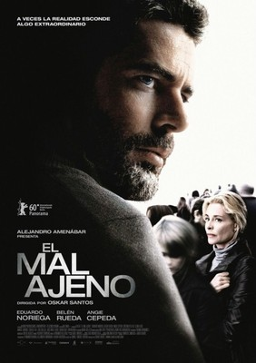 Inny / El Mal Ajeno