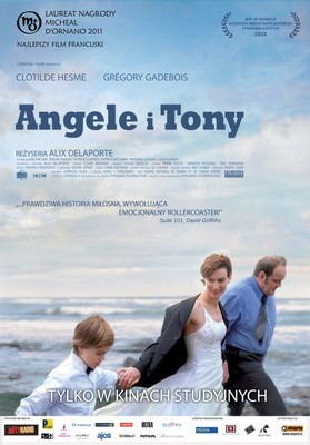 Angele i Tony / Angèle et Tony