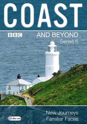 Coast: Series 6