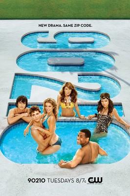 90210 - sezon 4 / 90210 - season 4
