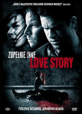 Zupełnie Inne Love Story / Kærlighed på film