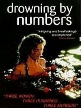 Wyliczanka / Drowning by Numbers