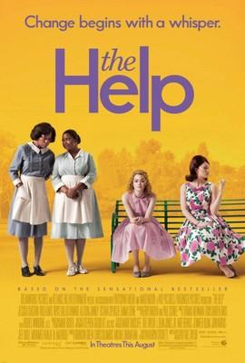 Służące / The Help