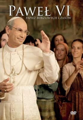 Paweł VI – papież burzliwych czasów / Paolo VI