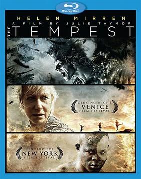 Burza / The Tempest