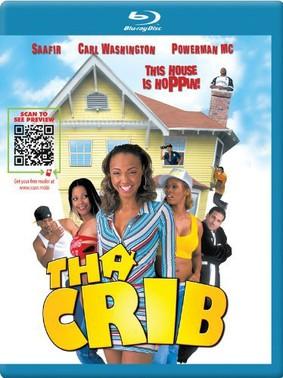 Tha Crib