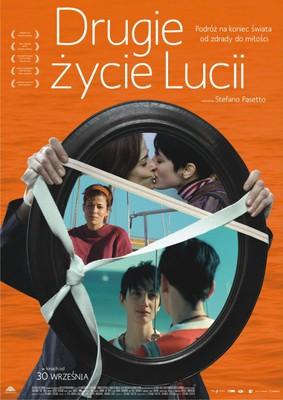 Drugie życie Lucii / La Llamada