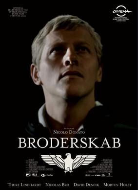 Braterstwo / Broderskab