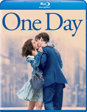 Jeden dzień / One Day