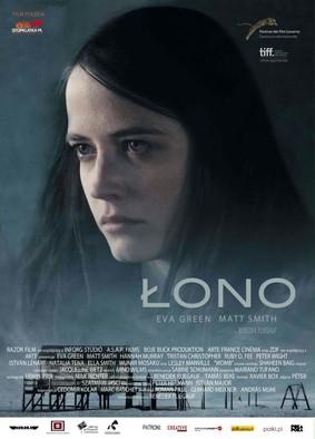 Łono / Womb