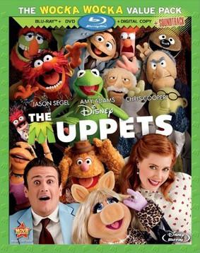 Muppety / The Muppets