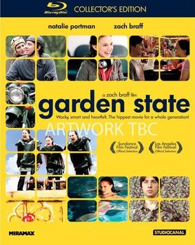 Powrót do Garden State / Garden State