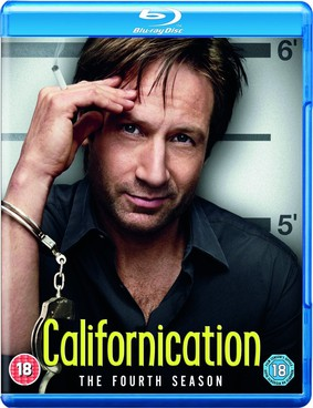 Californication - sezon 4 / Californication - season 4