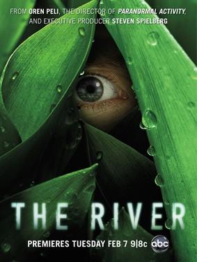Rzeka / The River