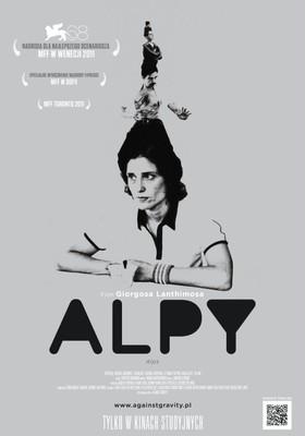 Alpy / Alpeis