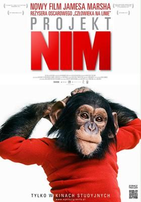 Projekt Nim / Project Nim