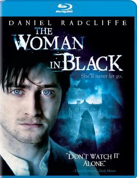 Kobieta w czerni / The Woman in Black