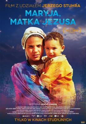 Maryja, matka Jezusa / Io sono con te