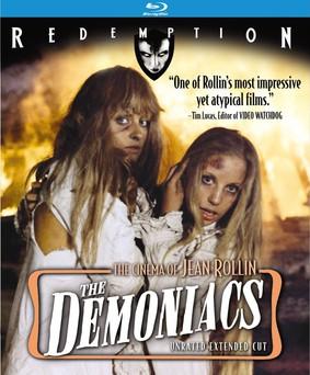 Demoniacs