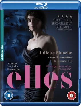 Sponsoring / Elles
