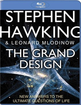 Stephen Hawking's Grand Designs