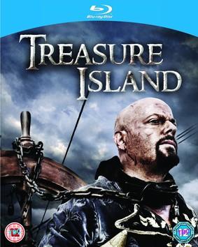 Treasure Island - kompletny serial / Treasure Island - the complete series