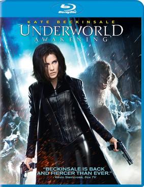 Underworld: Przebudzenie / Underworld: Awakening