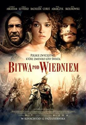Bitwa pod Wiedniem / September Eleven 1683