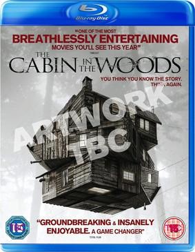 Dom w głębi lasu / The Cabin in the Woods