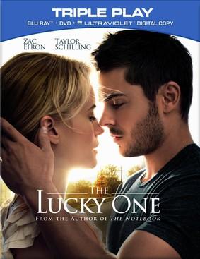 Szczęściarz / The Lucky One